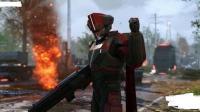 《幽浮2》武器强弱顺序及强化部件使用攻略介绍