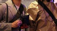 《汤姆克兰西:全境封锁》玩家试玩实况视频一览