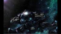 《星际争霸2:虚空之遗》莫比斯军团资料详细介绍