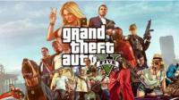 《GTA5》新手实用技巧有哪些 新手技巧全面分析