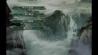 《三国志:建造》游戏系统玩法上手评测