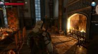 《巫师3》新手需要注意什么?新手玩法技巧全面分析
