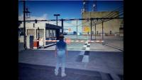 《GTA5》洛圣都机场怎样进?洛圣都机场入口位置一览