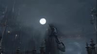 《血源》老猎人DLC所有新武器怪异和失落购买地址分享