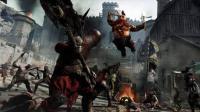 《战锤:末世-鼠疫》中文游戏界面图文介绍