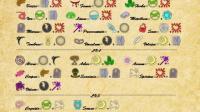 《我的世界》神秘时代4.2怎样合成详细一览
