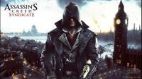 《刺客信条:枭雄》系统全面上手体验视频详解及游戏评测