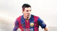 《FIFA 16》意甲阵容及打法攻略分享