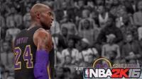 《NBA 2K16》湖人交易成总冠军阵容玩法流程介绍