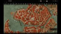 《巫师3:狂猎》初级熊派套装位置图文介绍