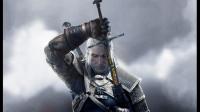《巫师3:狂猎》新DLC全新装备及马具购买地址图文介绍