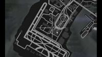《GTA5》PC版线上飞行学院地面低飞路线推荐