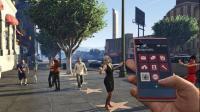 《GTA5》PC版线上模式买车、买房及全等级武器解锁顺序攻略