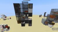 《我的世界》3×3×3自动烤鸡器制作教程
