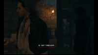 《刺客信条:大革命》趣味bug视频集锦