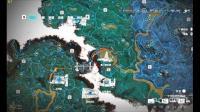 《孤岛惊魂4》沙巴尔位置及坐标介绍