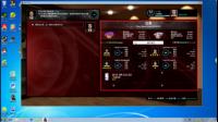 《NBA 2K15》部分球队变态球员介绍(当家球星除外)