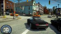 《GTA5》线上模式最新版刷钱图文详解(非复制车)