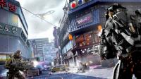 《使命召唤11》全流程中文剧情视频攻略