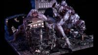 《恶灵附身》全支线任务及收集实况视频攻略解说