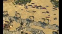 《要塞:十字军东征2》系统菜单及界面图文全解析