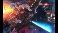 《刀剑神域:虚无残片》圣剑boss特攻bug图文介绍