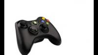 《超级房车赛:赛车运动》Xbox360操作键位详解