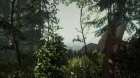 《森林》无限生命体力资源修改器合集