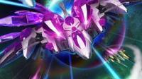 雷霆战机官网发布新版本新增系统玩法攻略
