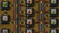 《异星工厂》10个研究所科研生产线图文详解