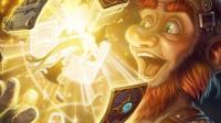《炉石传说》游戏基础知识讲解视频