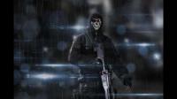 《使命召唤10:幽灵》field orders系统蓝色箱子详解