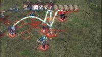 《阿加雷斯特战记》在哪里设置游戏速度
