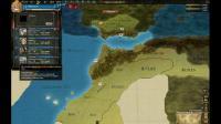《欧陆风云3》常用秘籍和国家代码