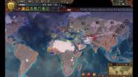 《欧陆风云4》商人、贸易、经济图文详细研究心得