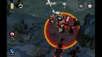 《幕府将军的头骨》游戏亲测视频