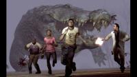 《生化危机:启示录HD》人物模型mod修改图文教程
