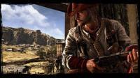《狂野西部:枪手》详细图文攻略