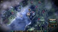 《伊多:破碎世界的主人》英雄职业攻略指南