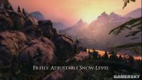 《工人物语7:王国之路》100%进游戏的方法