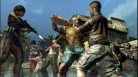 《死亡岛:激流》游戏中容易忽略的小细节