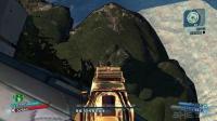 《无主之地2》DLC斯嘉丽船长的宝藏图文攻略