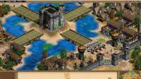 《帝国时代2:高清版》实战入门攻略指南