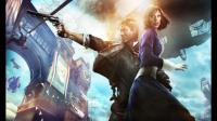 《生化奇兵:无限》游戏中一个重要的历史背景