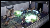 英雄传说:碧之轨迹宝箱收集及战斗区域详细地图