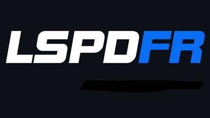 (LSPDFR)模组便捷替换包使用及安装教程