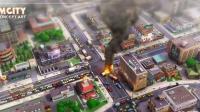 模拟城市5僵尸疫情爆发来袭的应对方法