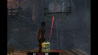 《古墓丽影9》游戏解说视频