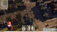 《黑手党:黑帮之城》全技能解析数据表一览