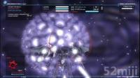 《强袭装甲零号》视频攻略